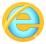 Download IE 9