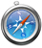 Download Safari 5.1